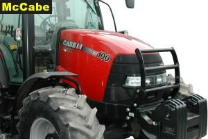 CE91063 blank