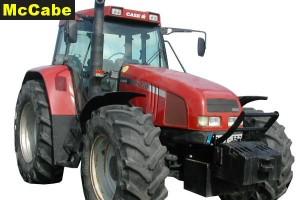 CE91079 Blank 2