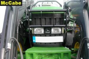 JD91030 blank
