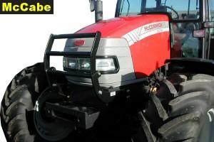 MK91058